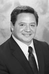 David G Green, AAMS, Financial Advisor
