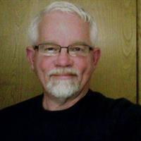 Mike White, Community Volunteer Leader/Disaster Response Team, Danville, VA 24540