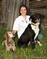 Dr. Katie Rohrig