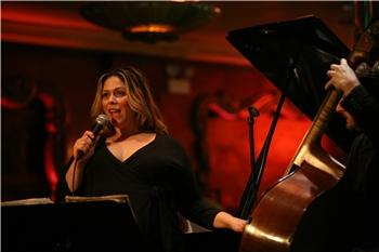 Live Jazz 7 Nights per Week