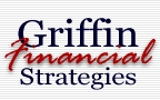 Griffin Financial Strategies, Inc.