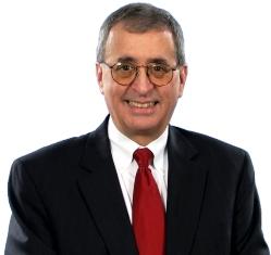 Robert J. Griffin, CLU