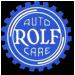 Rolf's Auto Care