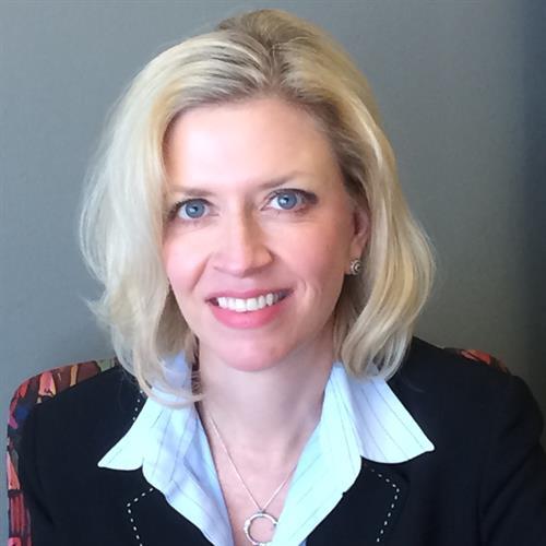 Angela S. Larimer, J.D., Attorney and Mediator