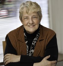 Brigitte Schmidt Bell, J.D., Collaborative Attorney and Mediator