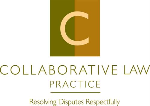 Member of the Collaborative Law Institute of Illinois