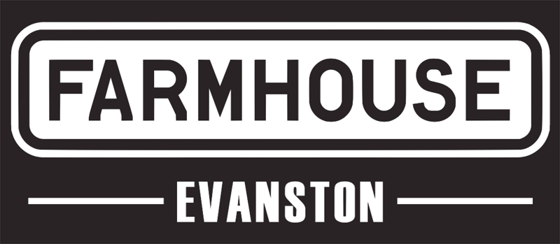 Farmhouse Restaurants