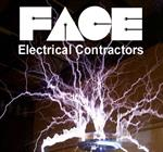 Face Electric