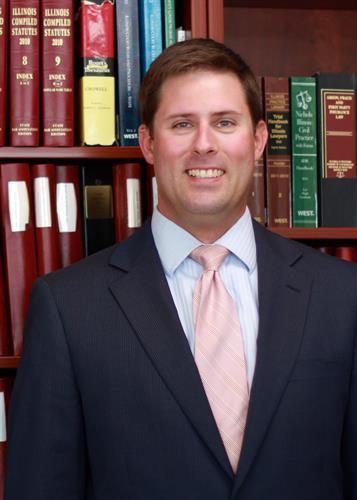 Craig M. Capilla