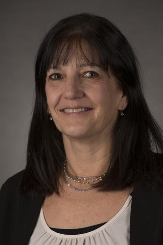 Julie Chatz Lerman