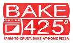 Bake425 Central Street
