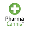 PharmaCannis Health and Wellness Center