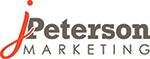 J Peterson Marketing