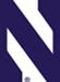 Northwestern University Department of Athletics