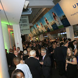 YJC annual gala sells out Soldier Field!
