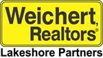 Weichert, Realtors-Lakeshore Partners