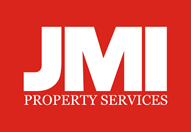 JMI Property Services, Inc.