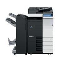 New and Like New Copiers Available for Sale or Lease