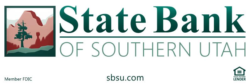 State Bank of Southern Utah - River Road