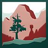 State Bank of Southern Utah - Santa Clara