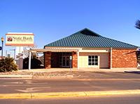 Santa Clara branch.