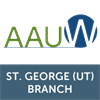 AAUW - St. George UT Branch