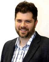Vice President Sales - Jason Panici