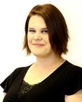 Office Manager - Jennifer Price