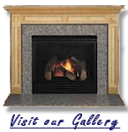 Gallery Image fireplacepicture.png