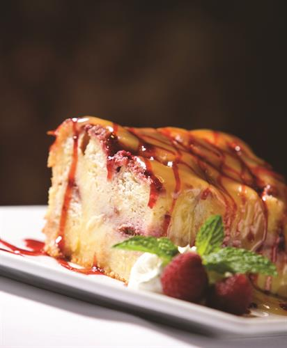 Gallery Image Bread_Pudding.jpg