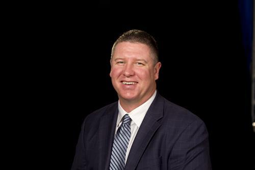 Dr. Aaron Feser