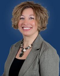 Dr. Laura Slowey