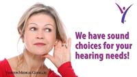 Gallery Image Audiology_Slide.JPG