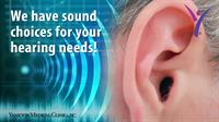Gallery Image Audiology_Slide_2.JPG