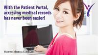 Gallery Image Patient_Portal_Slide_2.JPG