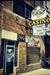 Rounding 3rd Bar & Casino