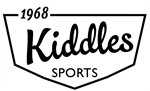 Kiddles Sports Inc.