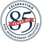 West's Celebrates 85 Years