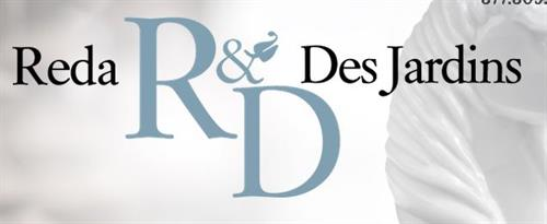Reda & Des Jardins, LLC