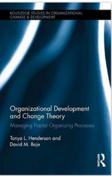 Fractal Change Management Text