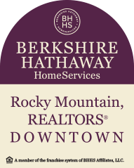 Experienced Realtors in Southern Colorado