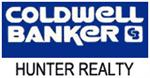 Coldwell Banker Hunter Realty