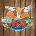 Aruba RV Park