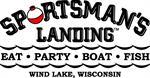 Sportsman's Landing
