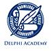 Delphi Academy