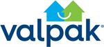 Valpak Direct Mail/Digital Marketing