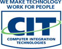 Computer Integration Technologies, Inc.