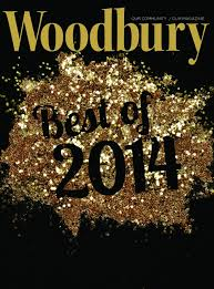 We were awarded Best of Woodbury 2014, 2011, 2010 and 2008.