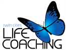 Twin Cities Life Coaching