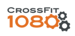 CrossFit 1080